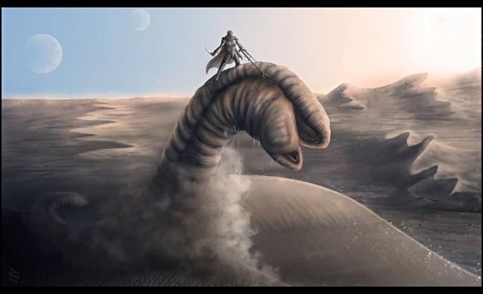 Worm Rider.jpg