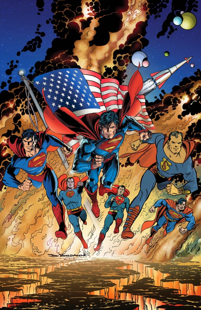 adventures of superman 16 cover - superman of all time.jpg