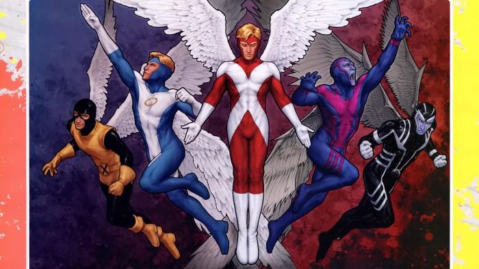 angel timeline.jpg