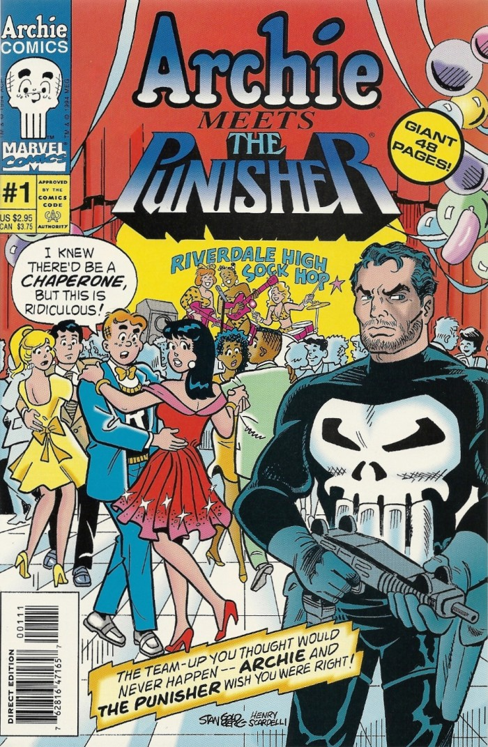 archie meets the punisher.jpg