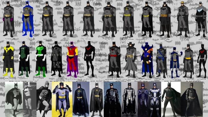 batman - every one of them.jpg