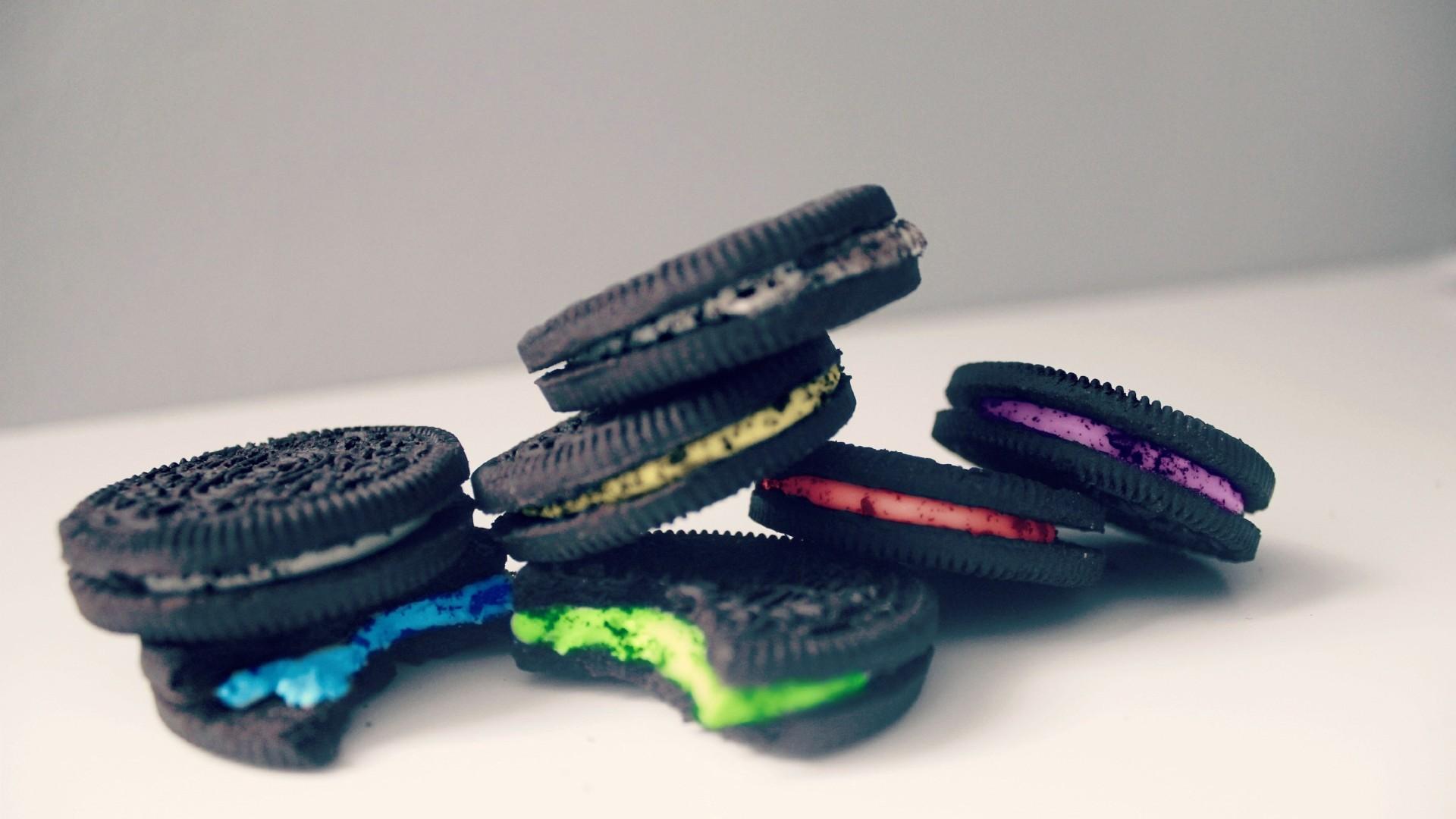 colorful cookies.jpg