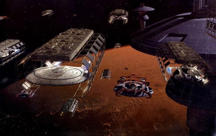 federation shipyards.jpg