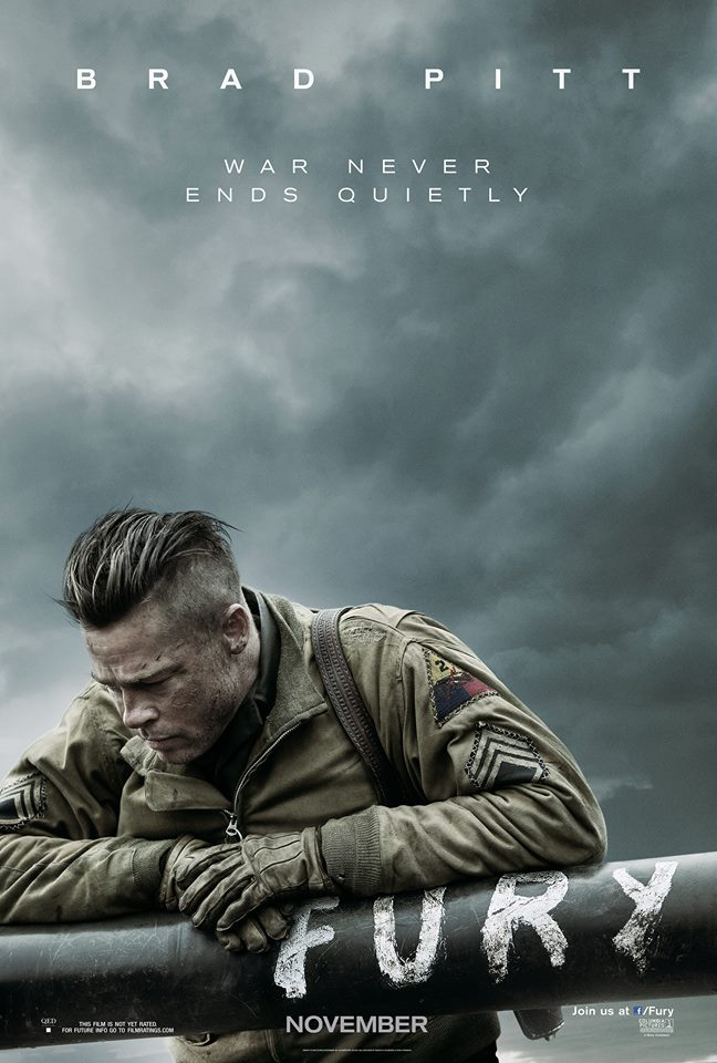 fury movie poster.jpg