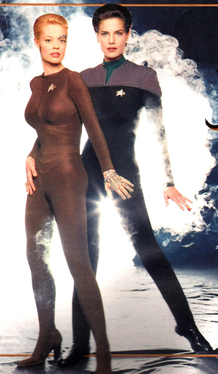 seven of nine and dax.jpg