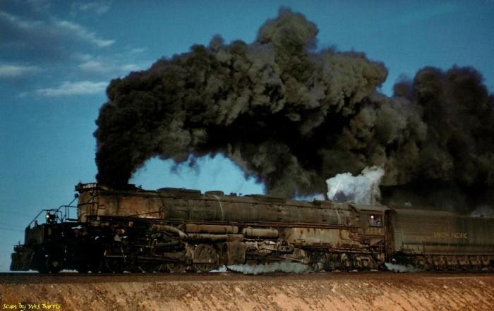 smokey train.jpg
