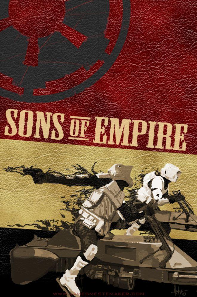 sons of empire.jpg