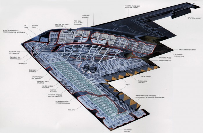 stealth bomber wallpaper stealth bomber infographics.jpg