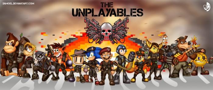 the unplayables.jpg