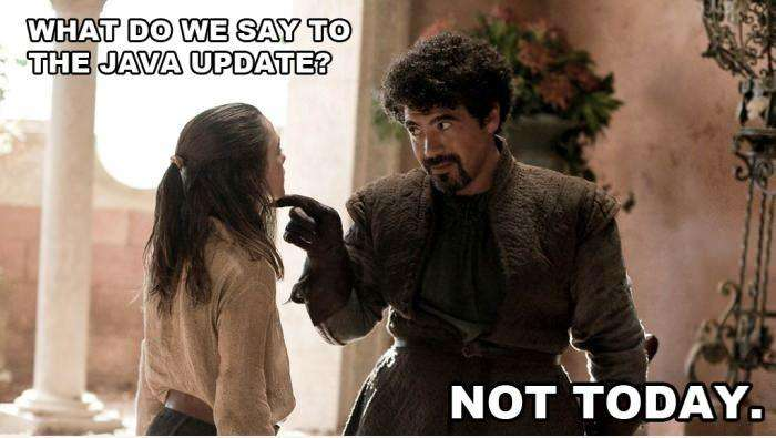 what do we say to the java update.jpg