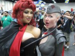 1390176565454 150x112 ivy doomkitty Sexy Rocketeer powergirl not exactly safe for work Ivy Doom Kitty Gaming cosplay Comic Books Assassins Creed