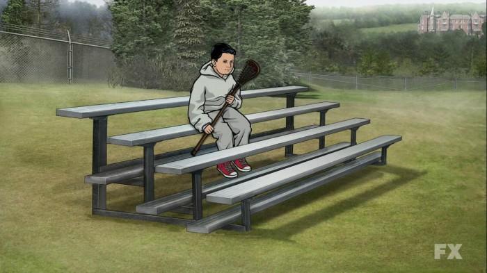 1404361228640 700x393 bench warmer archer anime