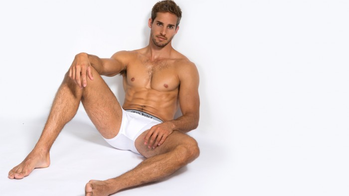 1404661762010 700x393 white boxers Sexy not exactly safe for work men