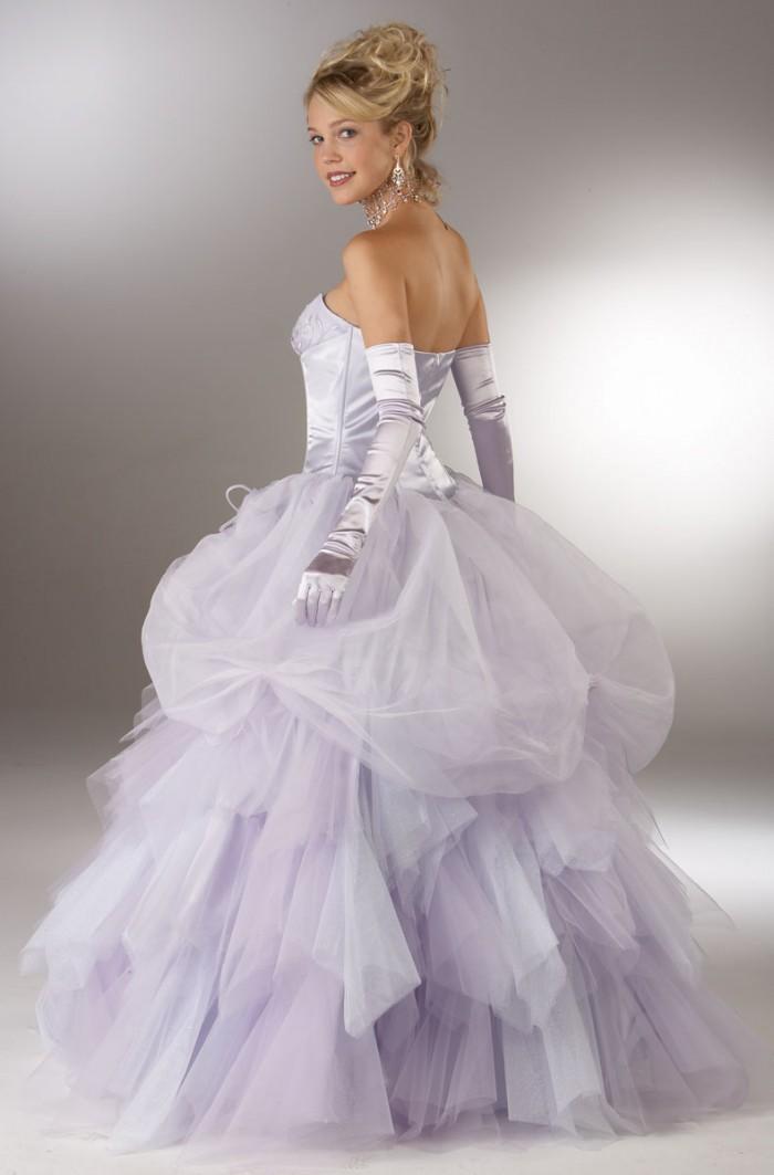 1404942357148 700x1063 wedding dress women fashion