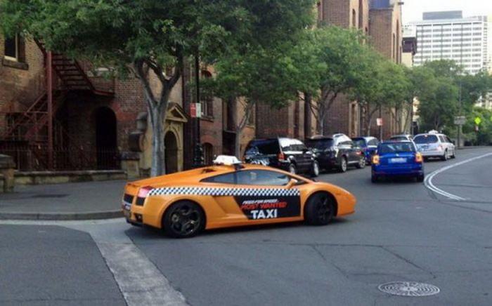Fast Taxi.jpg