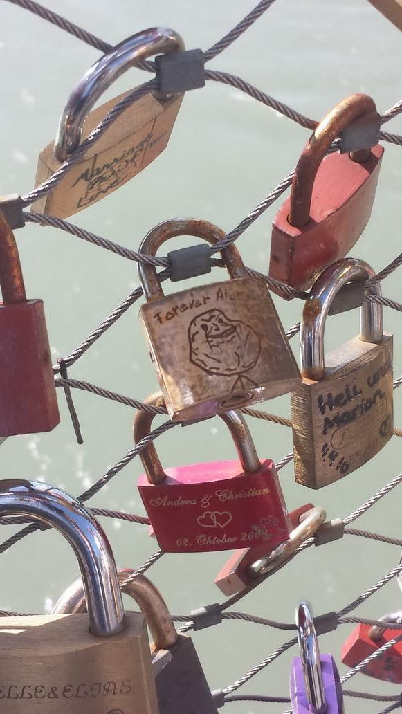 Forever Alone Lock.jpg