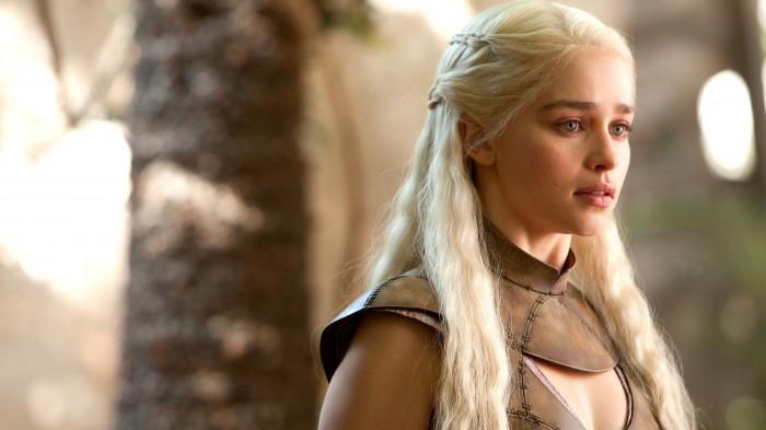 Game of Thrones Blonde.jpg