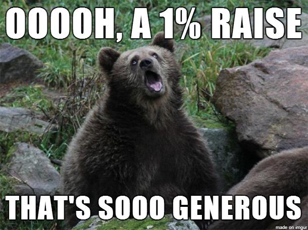 One Percent Raise.png