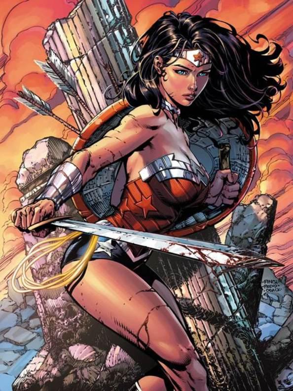 Wonder Woman pouts.jpg