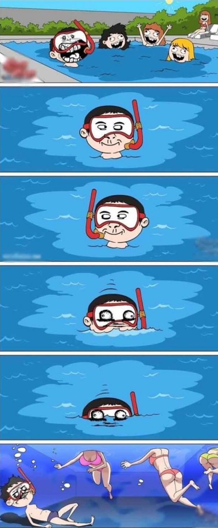 underwater pervert.jpg