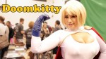 url 5 150x84 ivy doomkitty Sexy Rocketeer powergirl not exactly safe for work Ivy Doom Kitty Gaming cosplay Comic Books Assassins Creed