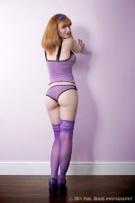 1291767 150x225 Purple Cosplay Sexy not exactly safe for work cosplay