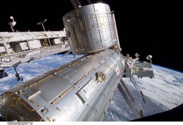 1395511597510 700x478 japanese space station Space japan