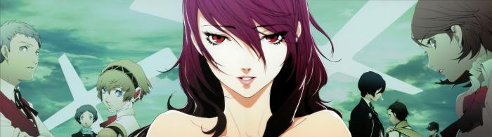 1396730307981 700x196 persona 4 anime
