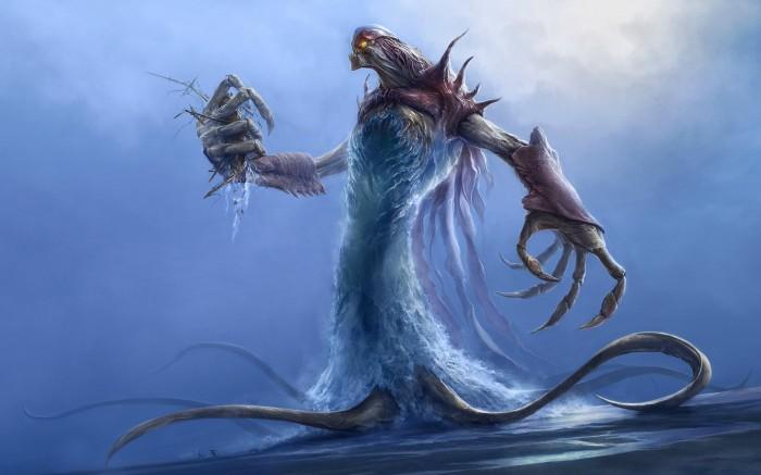 1396856412434 700x437 ice monster Art