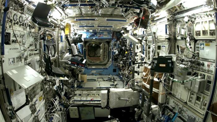1400438009588 700x393 NASA space station NASA
