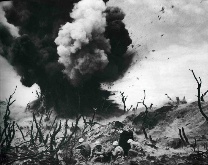 1400601420110 700x557 world war bomb History