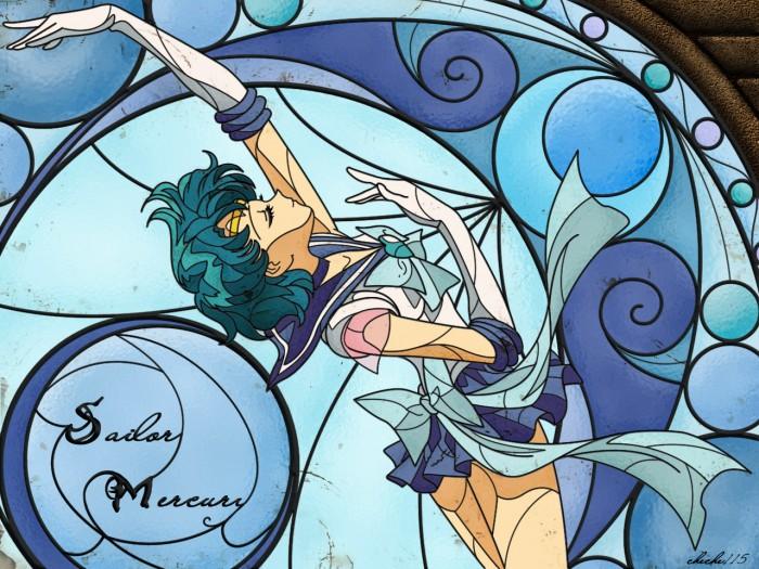 1400916753521 700x525 sailor moons anime