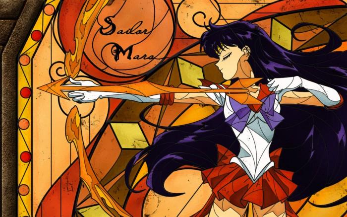 1400916827851 700x437 sailor moons anime