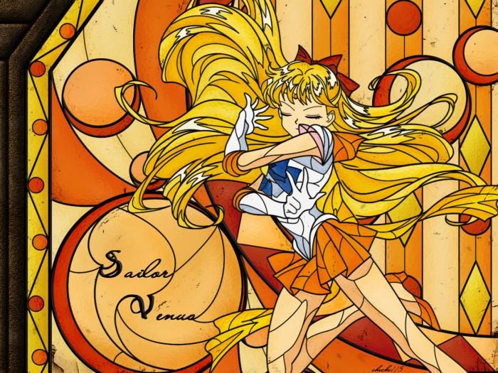 1400916900263 700x525 sailor moons anime