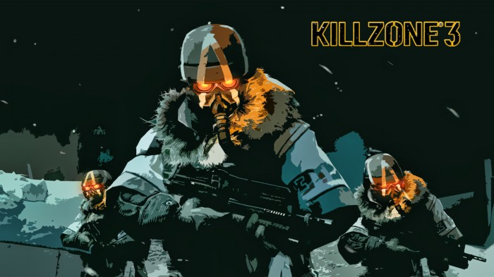 1405090409039 700x393 killzone 3 Wallpaper Gaming