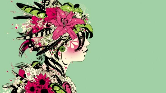 1405197017290 700x393 flower head Art