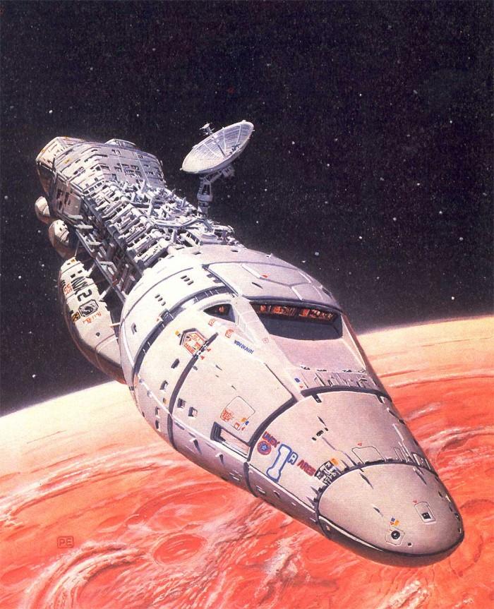 1405205724283 700x863 mars ship Space