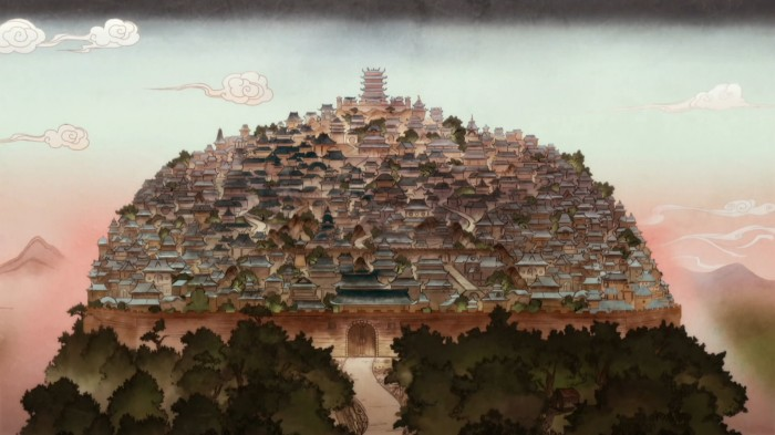 1406275951085 700x393 old asian city anime