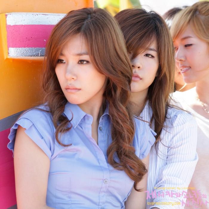 1406652219125 700x700 asian line women fashion