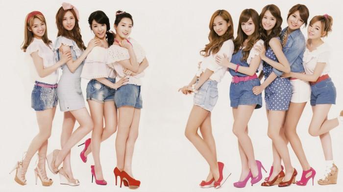1406652307585 700x393 girls generation wallpaper women fashion