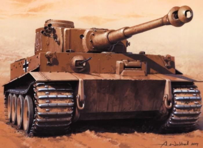 1407258067233 700x510 panzer tank Weapons Wallpaper tanks Military