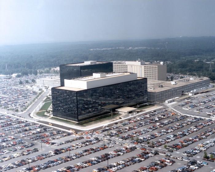 1407894496604 700x560 NSA HQ america