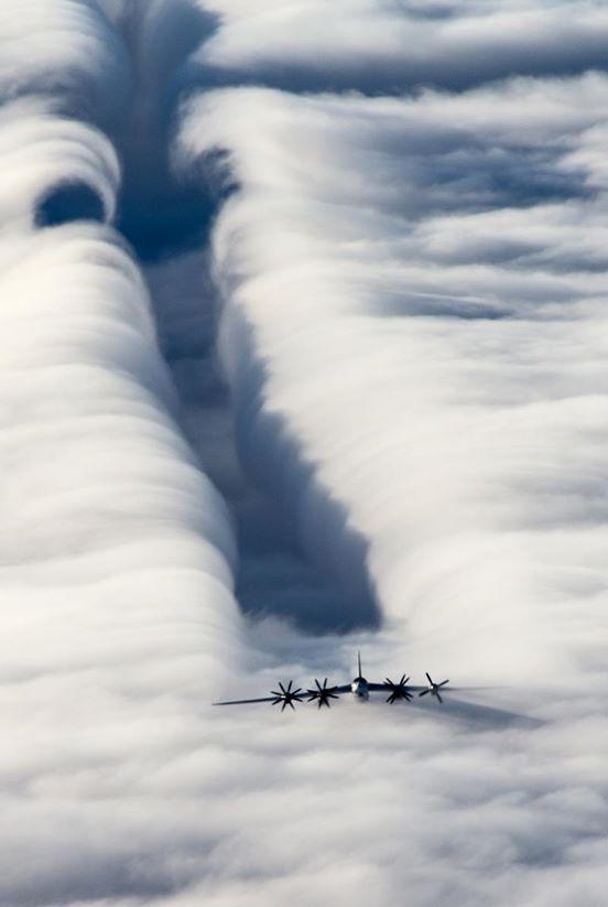 air pathway aviation