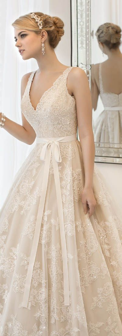 baige dress women fashion
