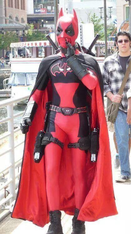 Deadpool batman.jpg