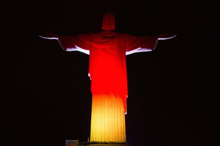 ErrpNAT 700x465 statue of german jesus germany