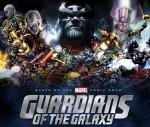 Guardians of the Galaxy 9 150x127 Guardians of the Galaxy wallpapers Movies Guardians of the Galaxy Comic Books chris pratt