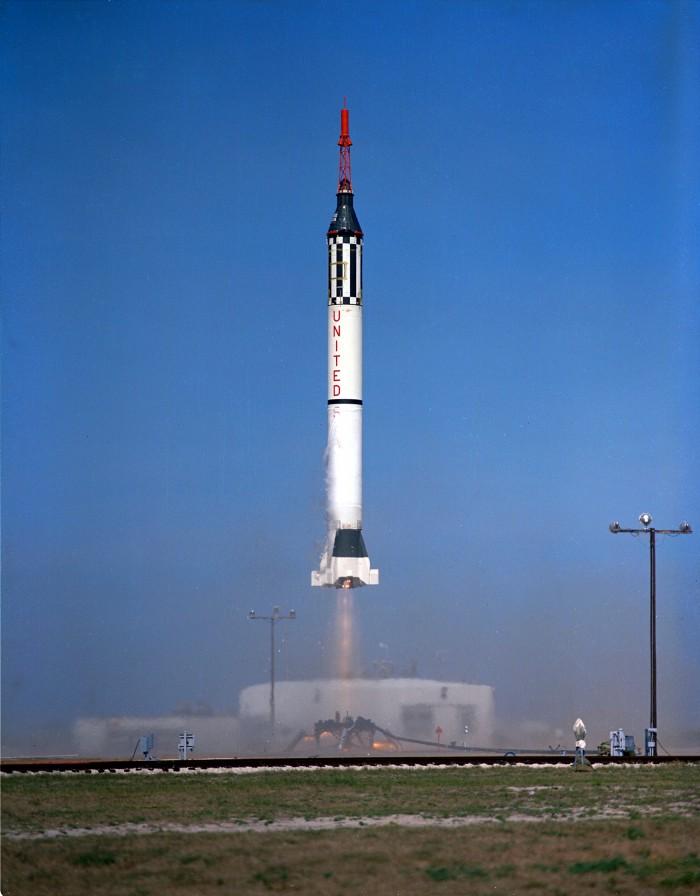 Ham Launch   GPN 2000 001007 700x896 united missile NASA