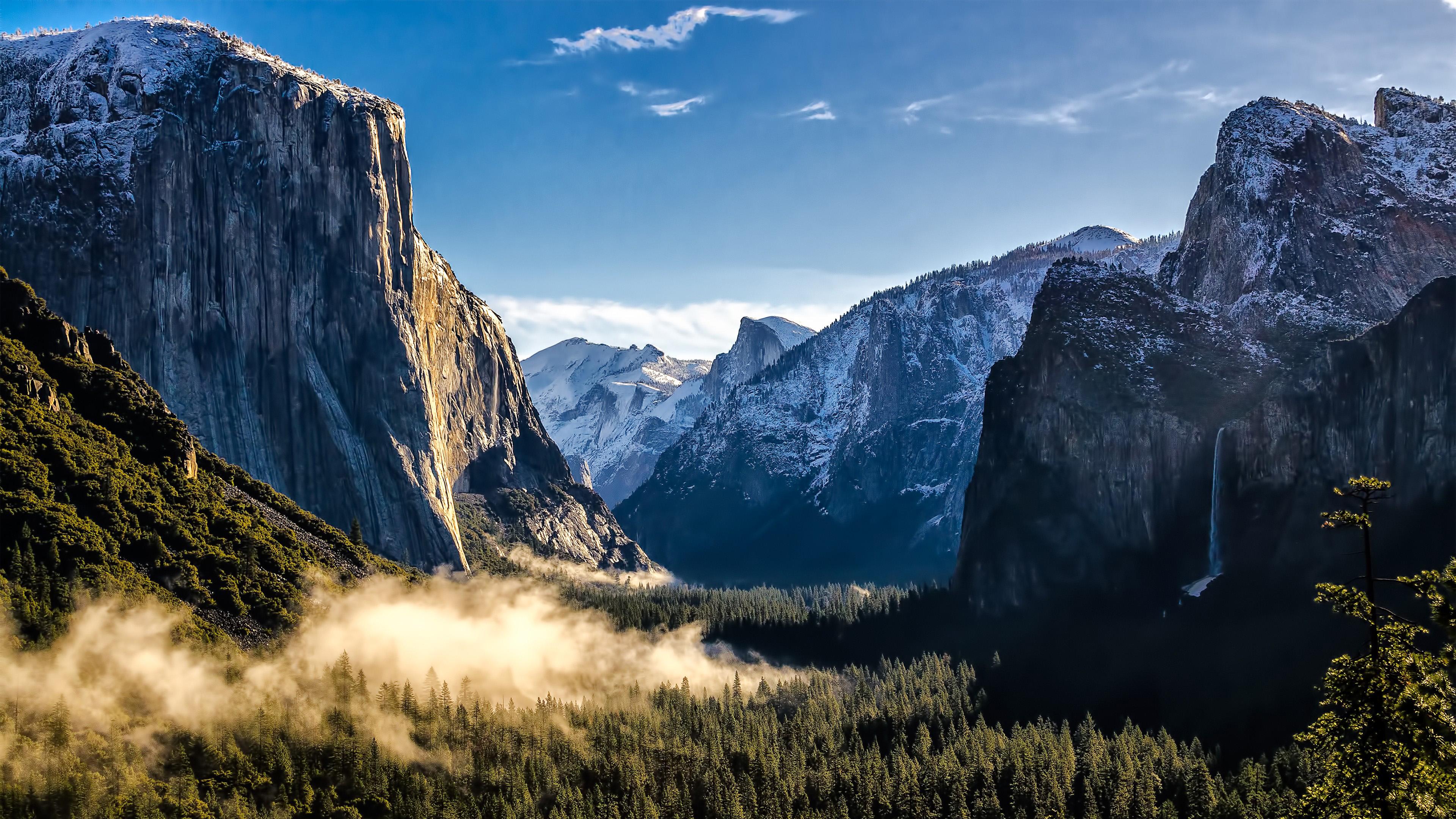 Majestic myconfinedspace for Mountain majesty