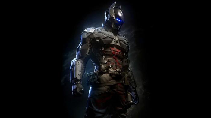 New Batman.jpg